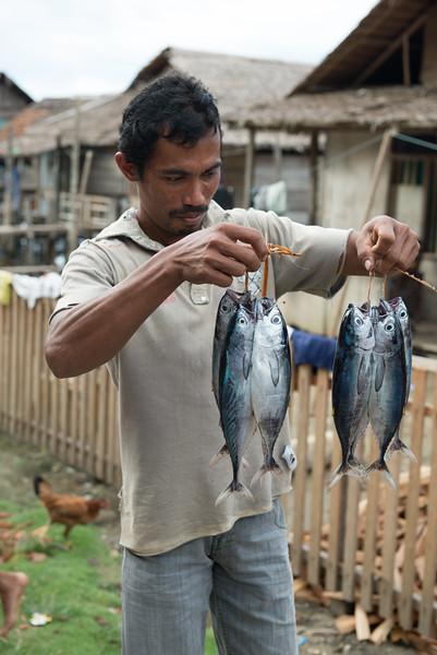 IND Sulawesi -1253