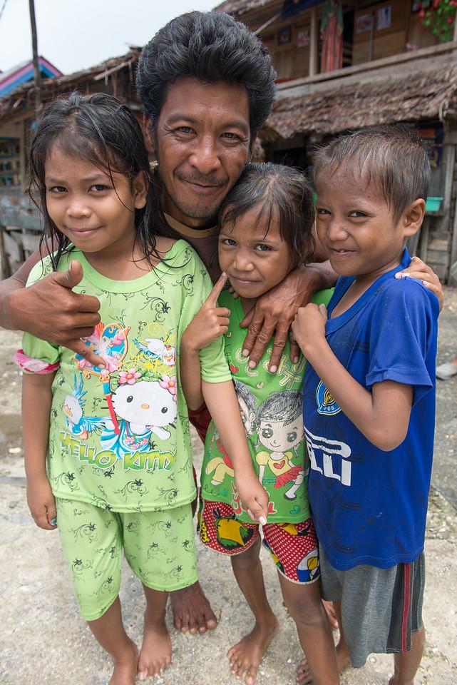 IND Sulawesi -915