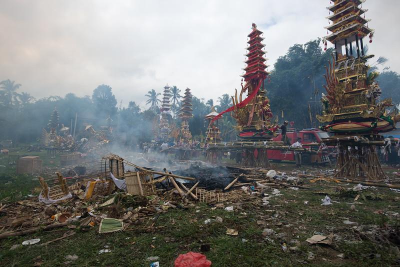 IND Bali -287