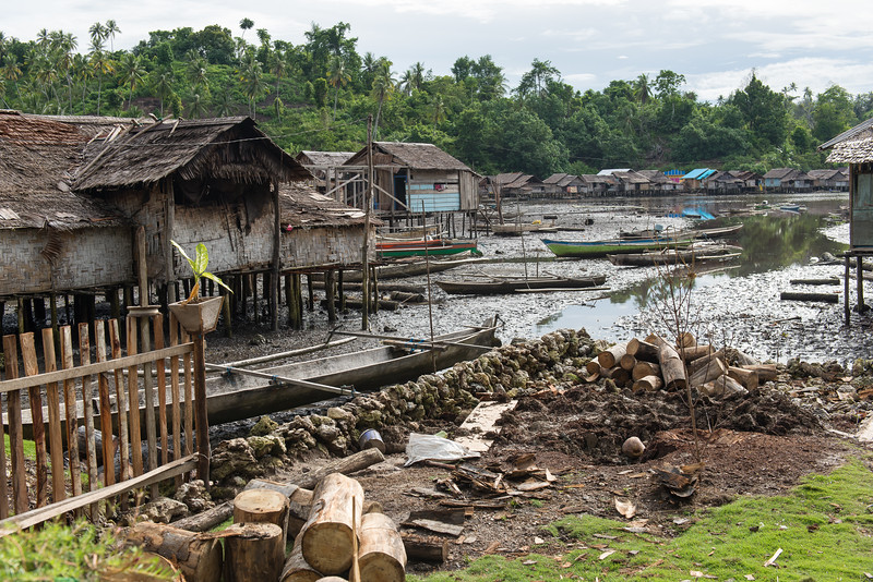 IND Sulawesi -1226