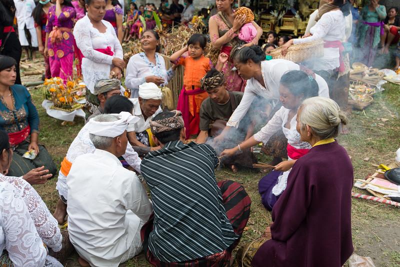 IND Bali -284