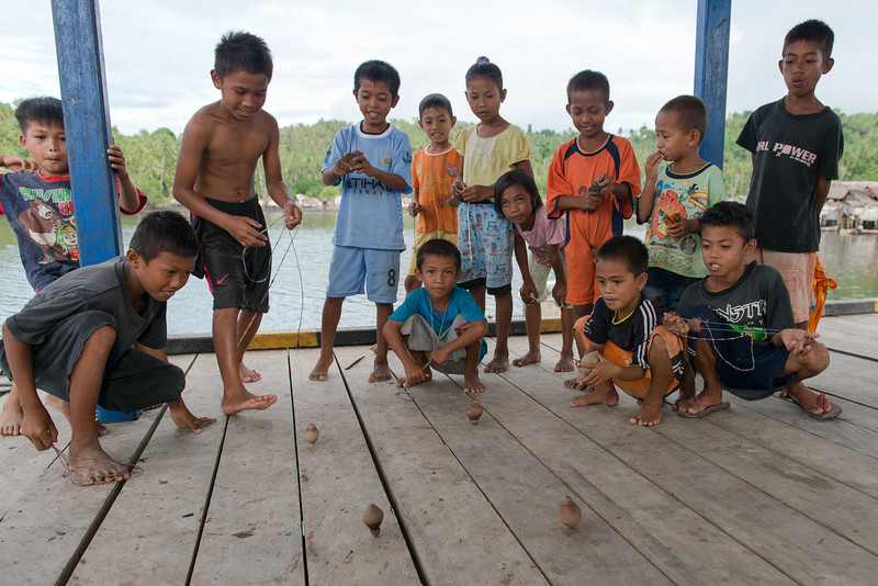 IND Sulawesi -1266
