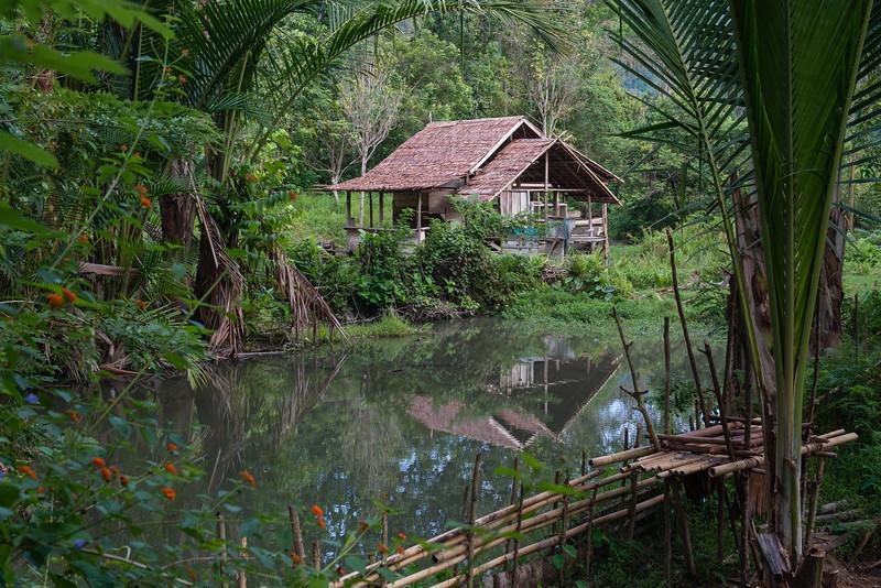 IND Sulawesi -598