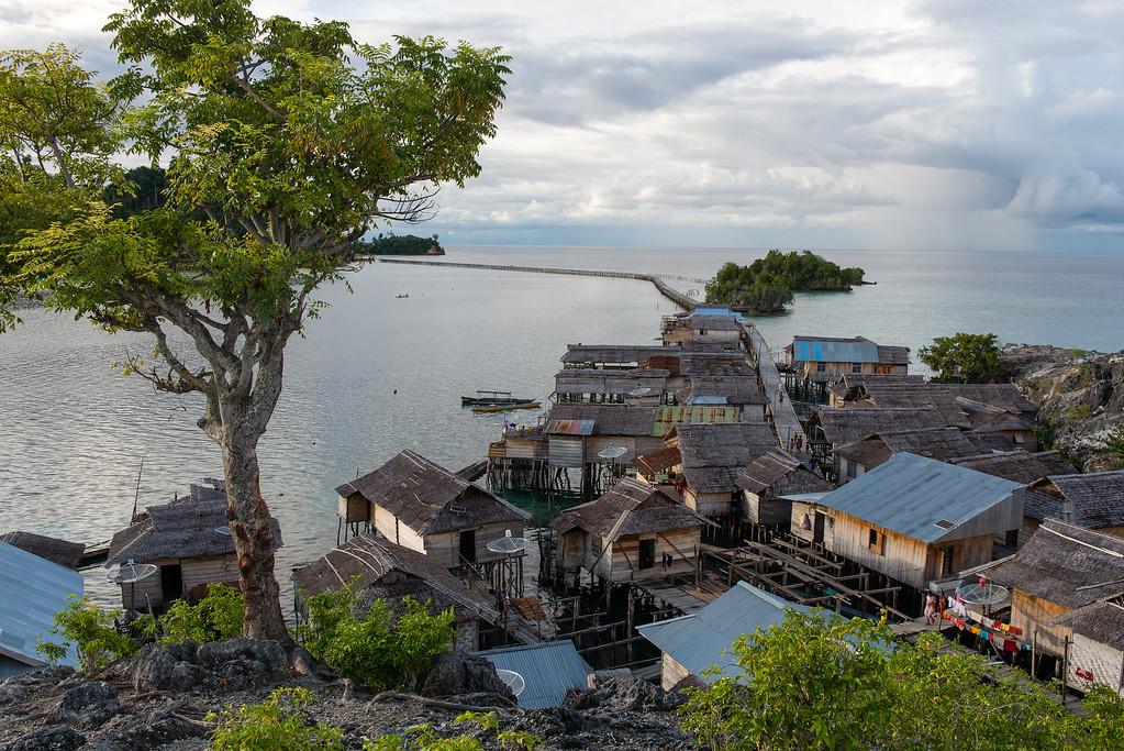IND Sulawesi -1124