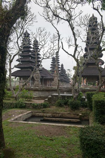 IND Bali -349
