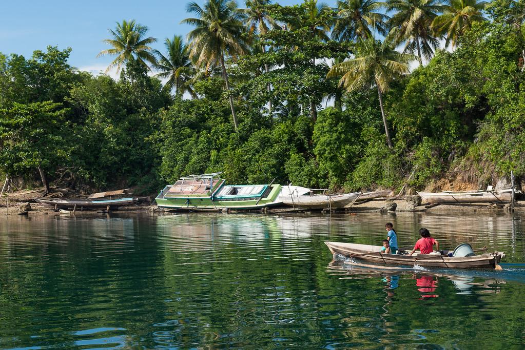 IND Sulawesi -1057
