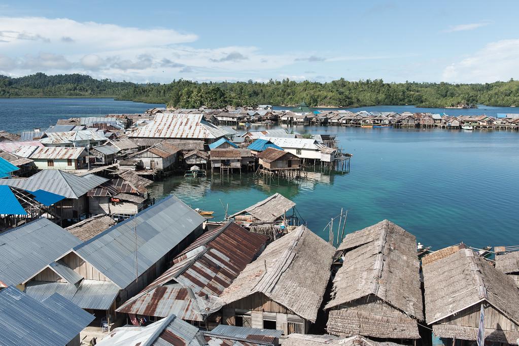 IND Sulawesi -1042