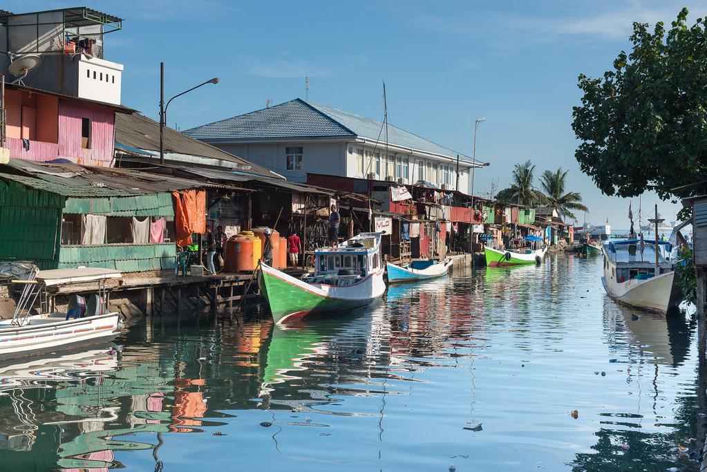 IND Sulawesi -44