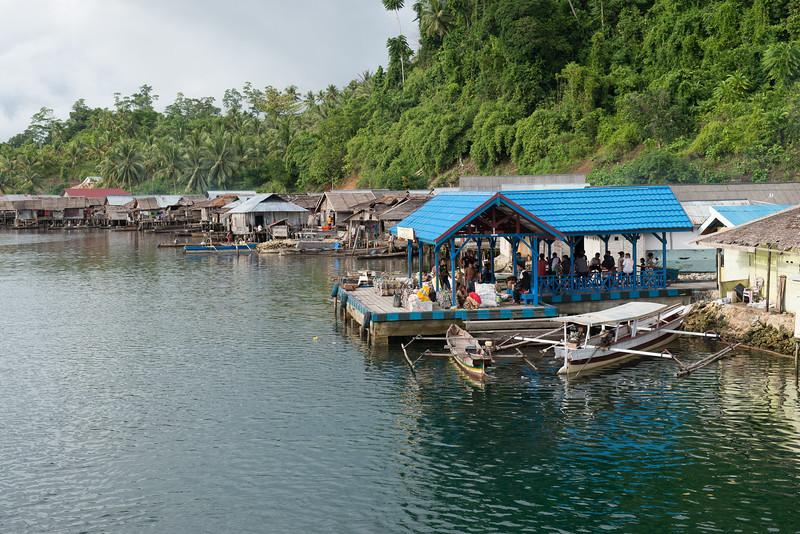 IND Sulawesi -1385