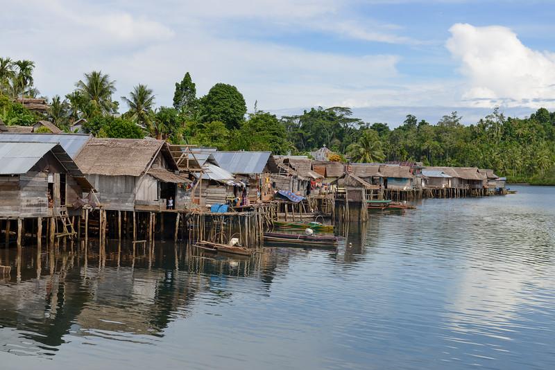IND Sulawesi -709
