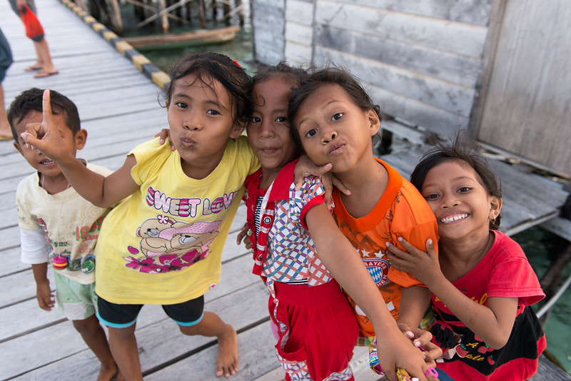 IND Sulawesi -795