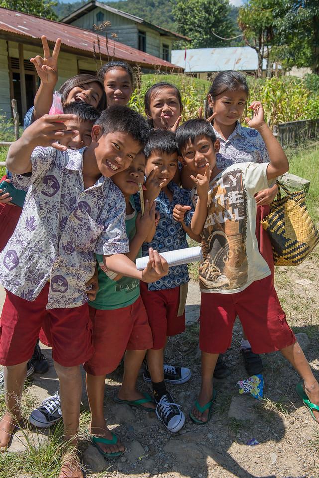 IND Sulawesi -661