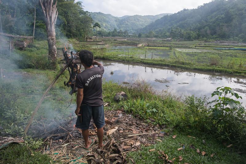 IND Sulawesi -605