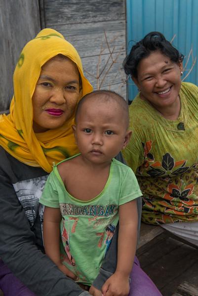IND Sulawesi -854