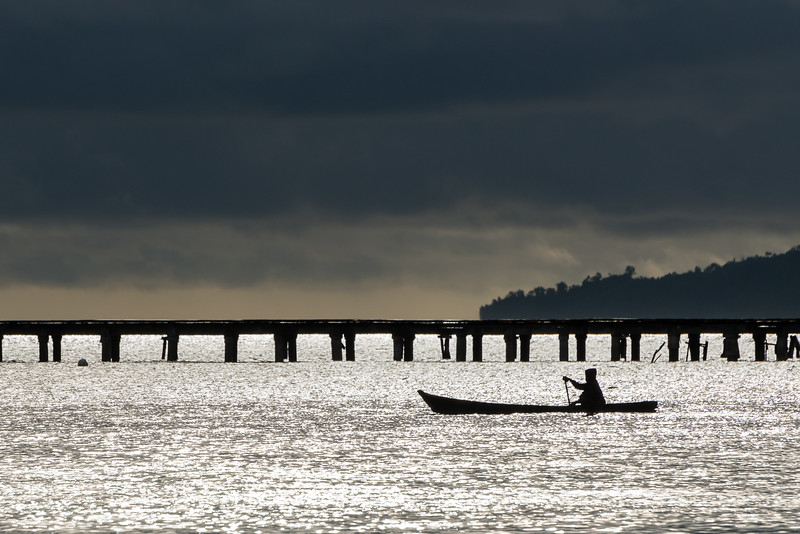 IND Sulawesi -822
