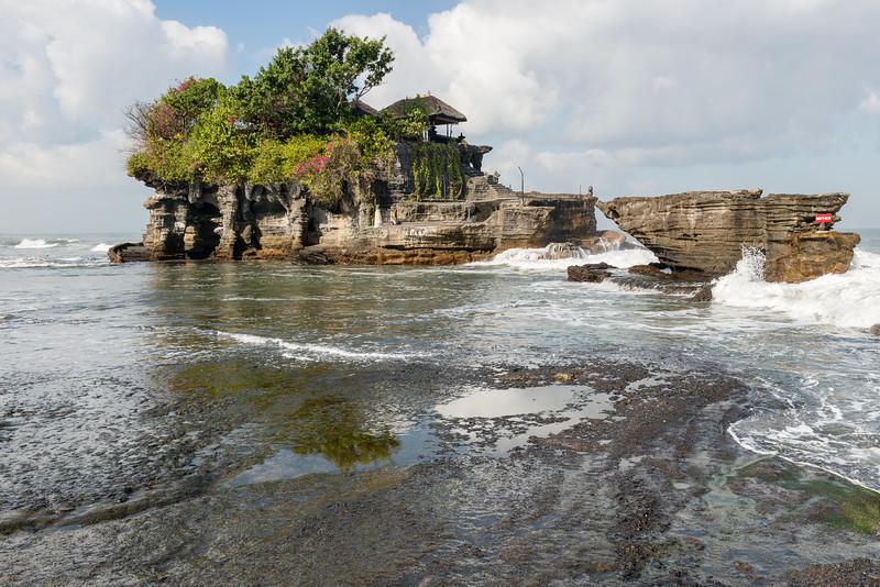 IND Bali -381