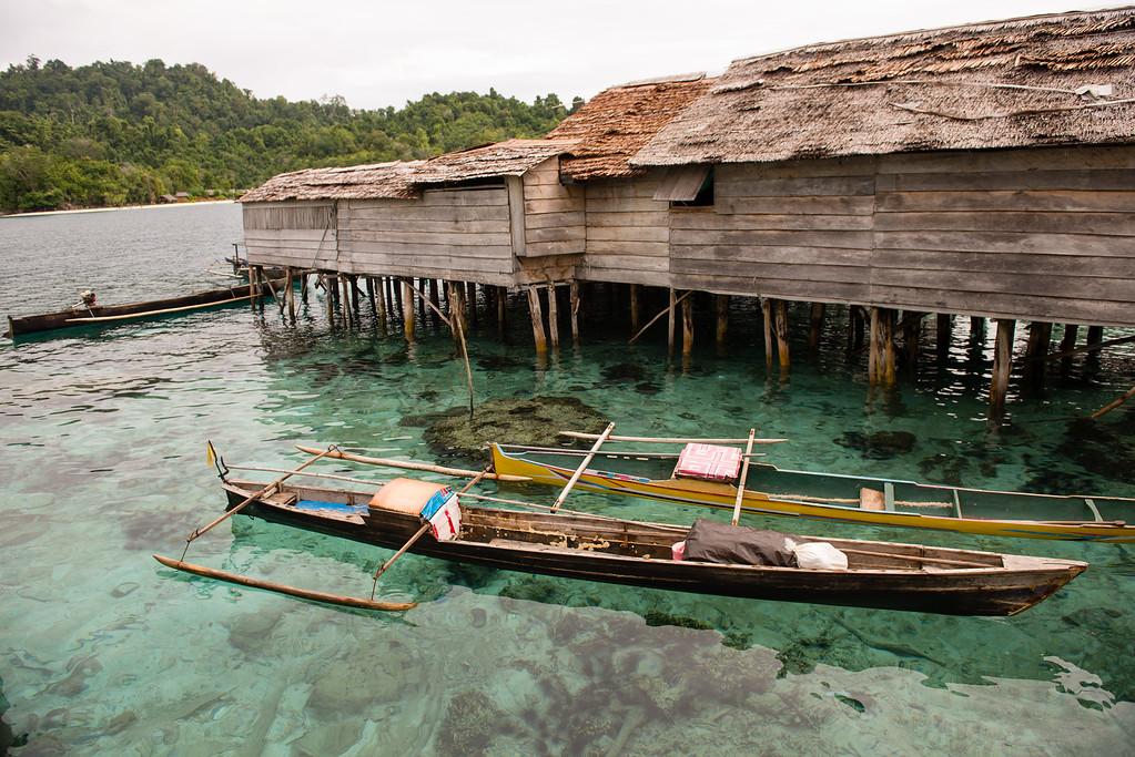 IND Sulawesi -742