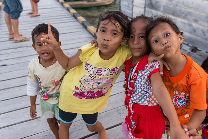 IND Sulawesi -794