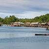 IND Sulawesi -993