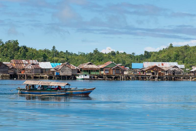 IND Sulawesi -974