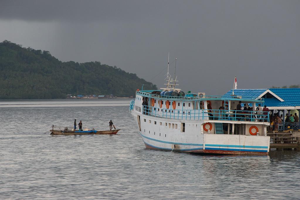 IND Sulawesi -1146