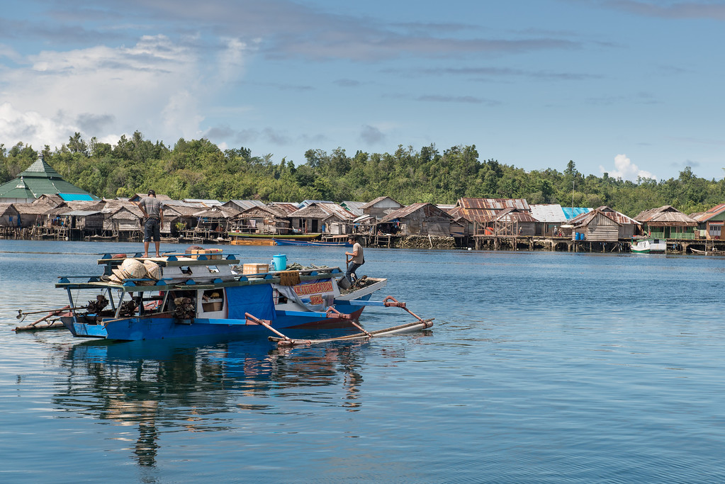 IND Sulawesi -976