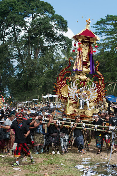IND Bali -148