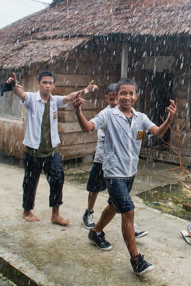 IND Sulawesi -890