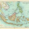 Malay Archipelago, now Indonesia.