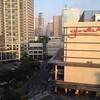Manila mall