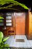 delta homestay room