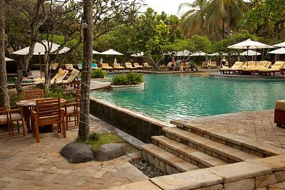 Bali - Jan 2010