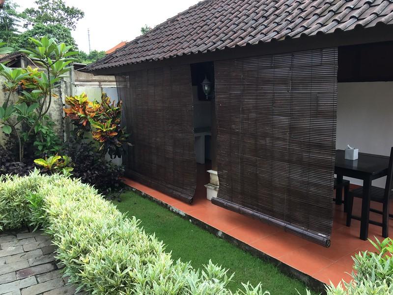 Photo of Bali Tour