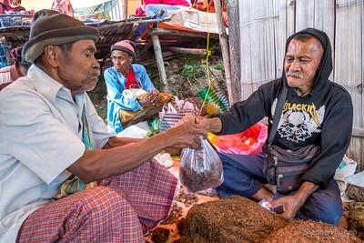 Kapan and Fatumnasi