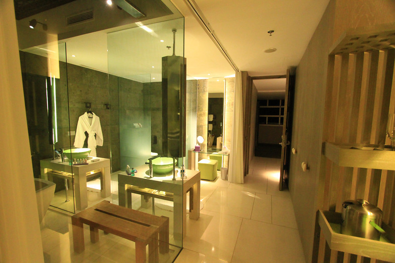 As. Monday Morning Consultant   Bali Edition II   W Hotel Bali Review