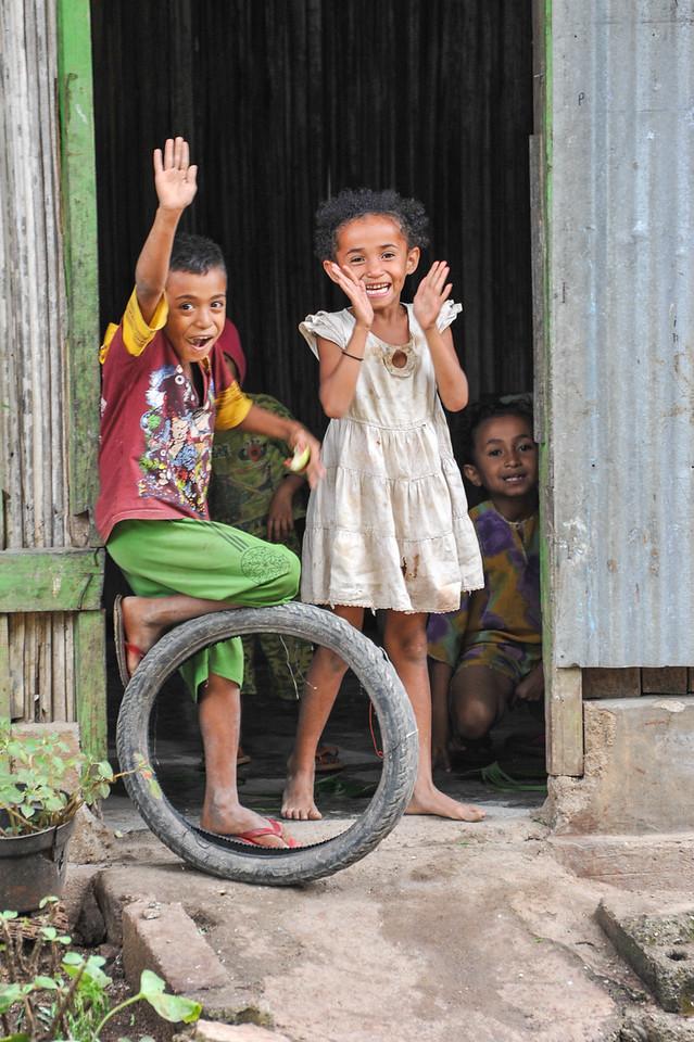 IND Timor _0332