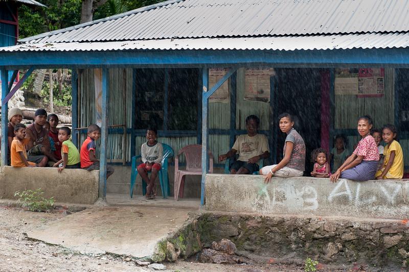 IND Timor _0399