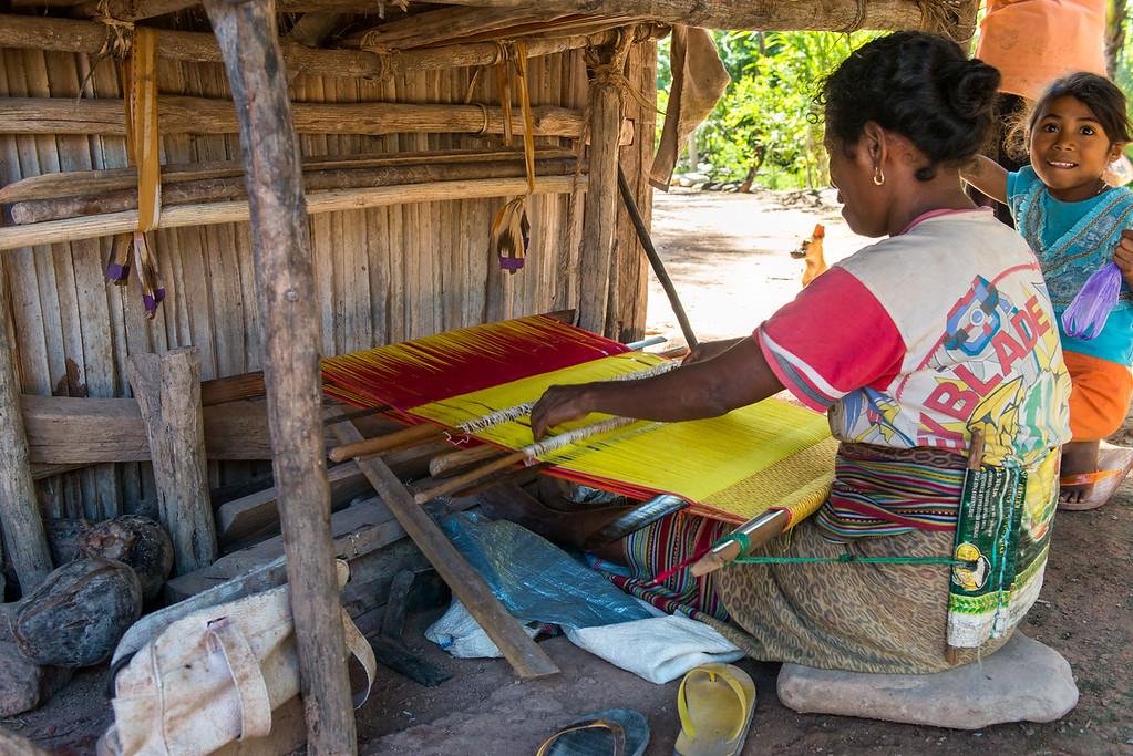 IND Timor _0147