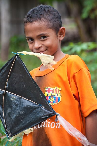IND Timor _0655
