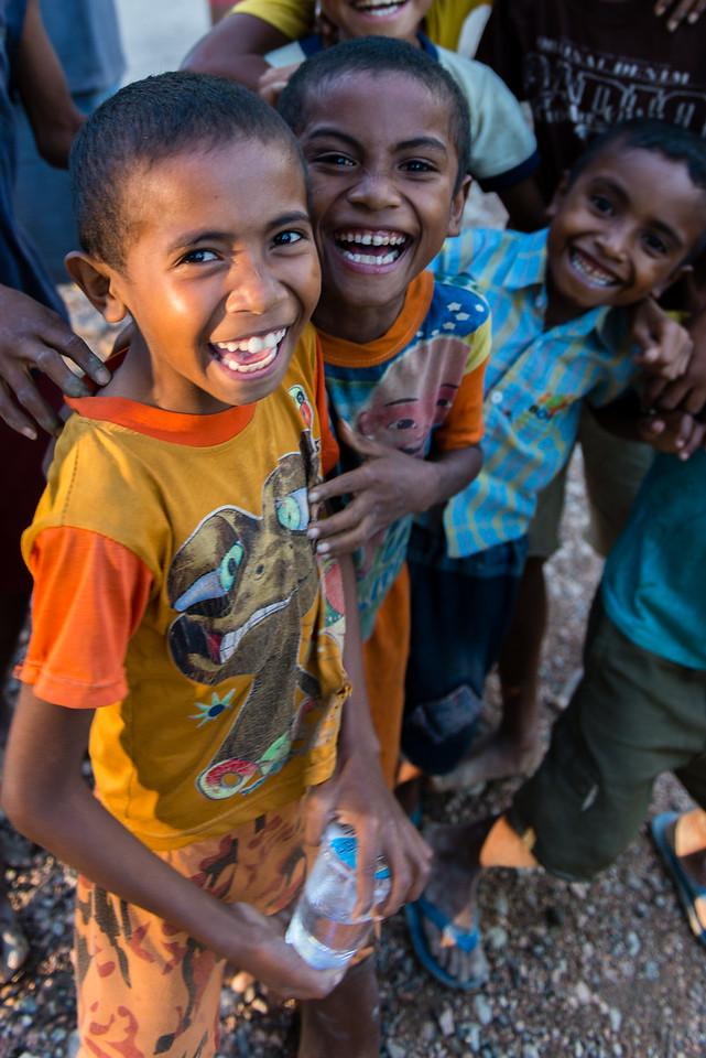 IND Timor _0324