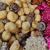 Indonesian Sweet Treats