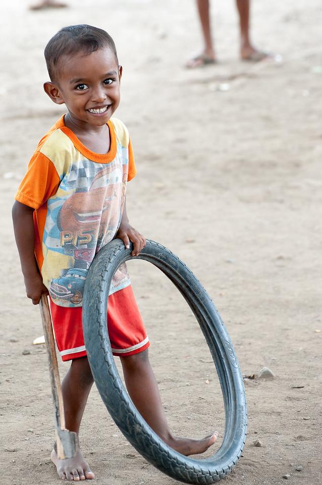 IND Timor _0633