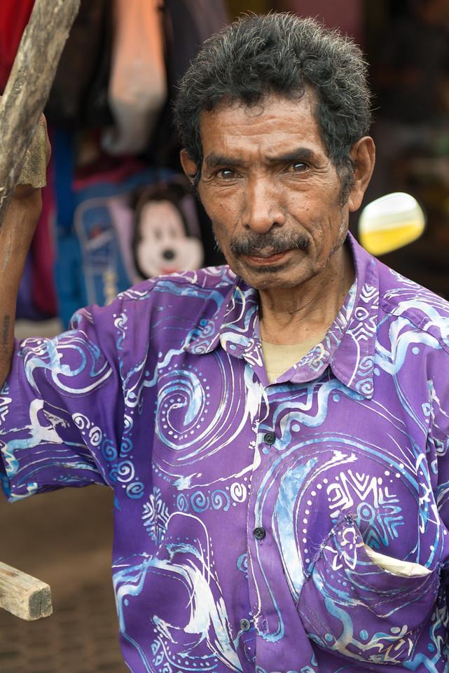 IND Timor _0126