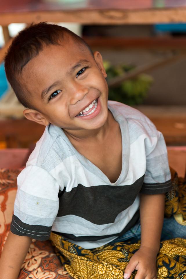 IND Timor _0044
