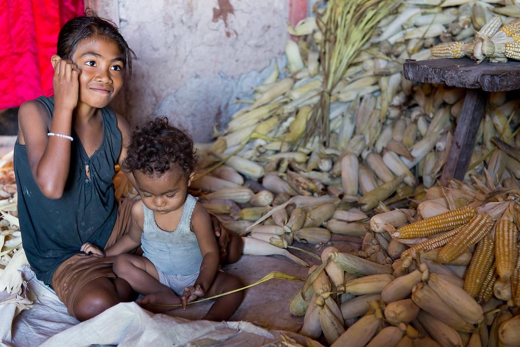 IND Timor _0168