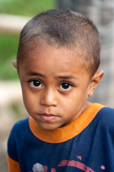 IND Timor _0358