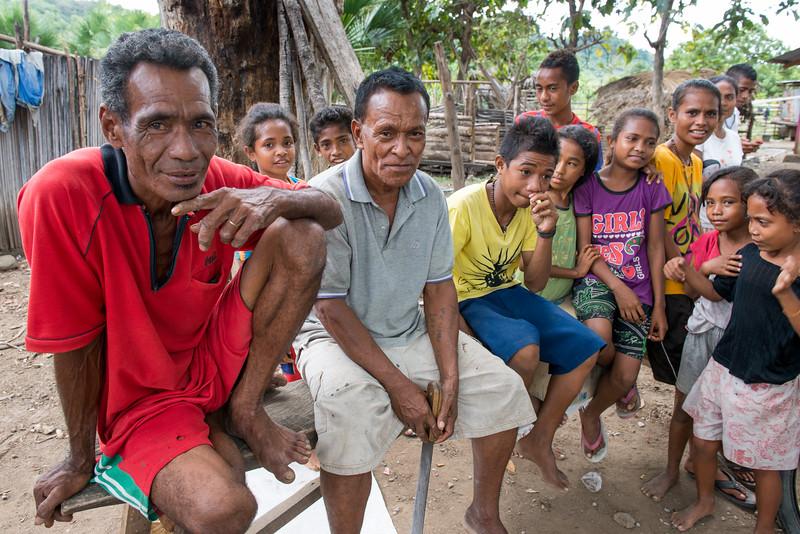 IND Timor _0693