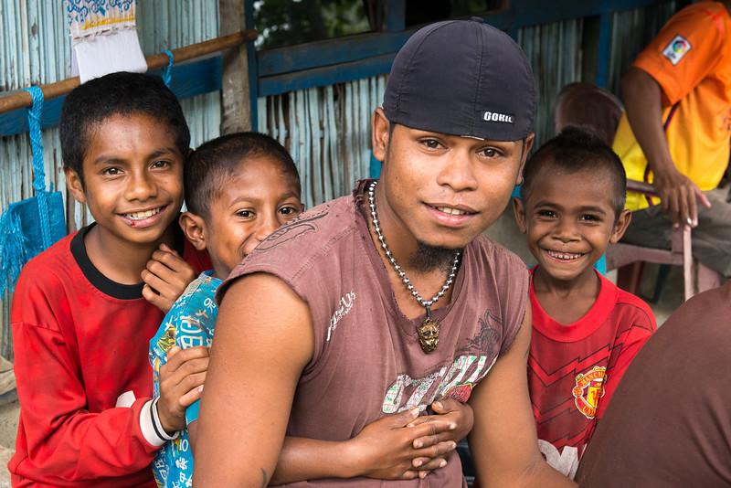 IND Timor _0496
