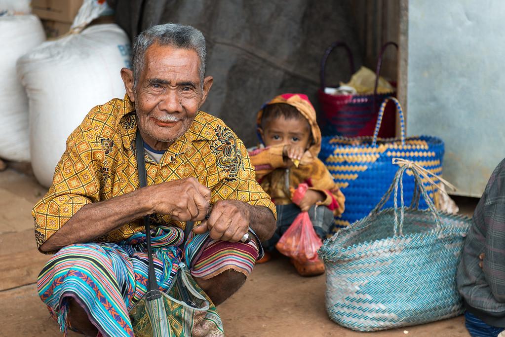 IND Timor _0102