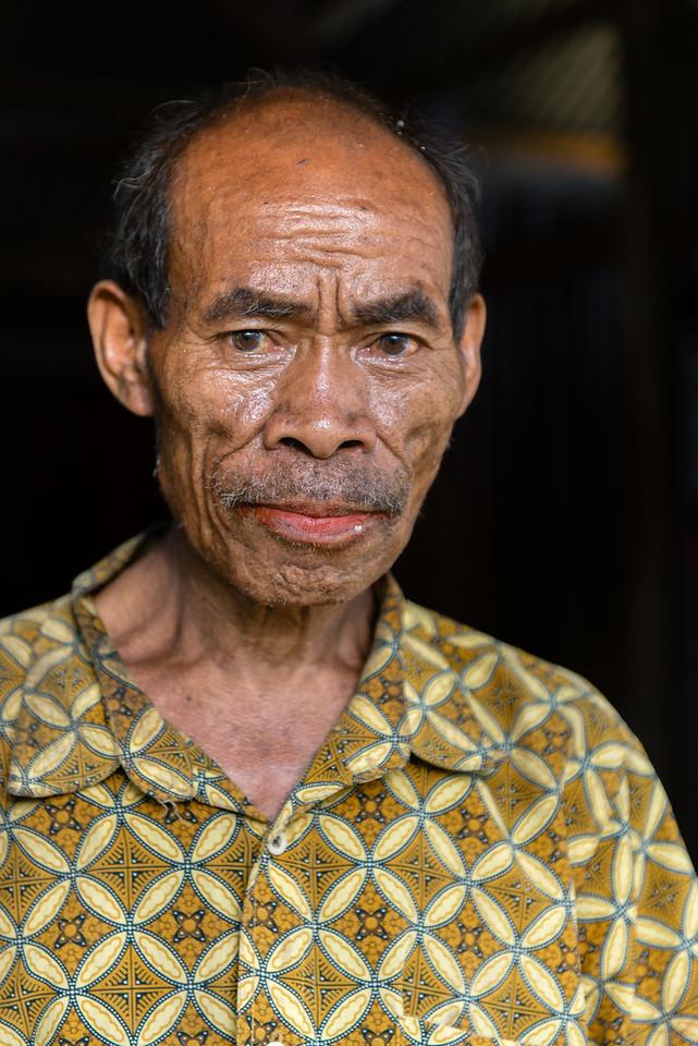 IND Timor _0304
